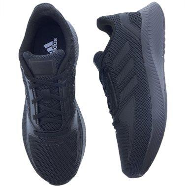 Zapatillas Adidas Runfalcon 2.0 H05802