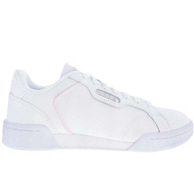 Zapatillas Adidas Roguera EG2662
