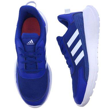 Zapatillas Adidas Tensaur Run K EG4125