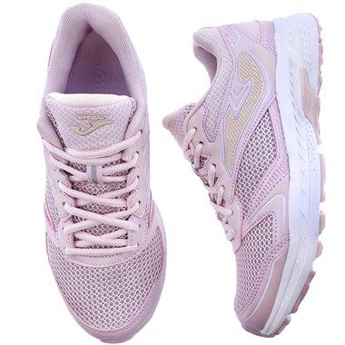 Zapatillas Joma Vitaly Lady 2113 Pink