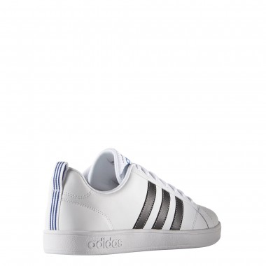 Zapatillas adidas  Advantage F99256