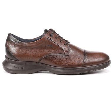 Zapatos Fluchos F1331 Libano