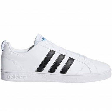 Zapatillas Adidas Vs Advantage F99256
