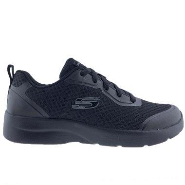 Zapatillas Skechers 149541