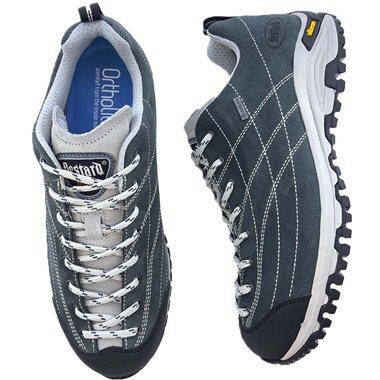Zapatos Bestard Rando II Gore-Tex