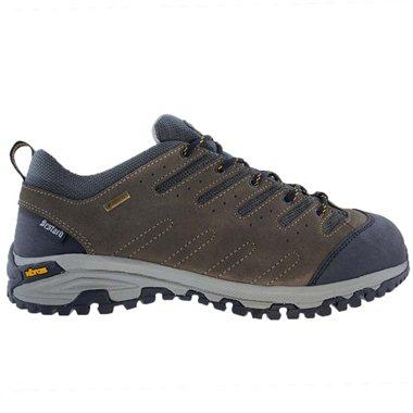 Zapatos Bestard Sendero Gore-Tex