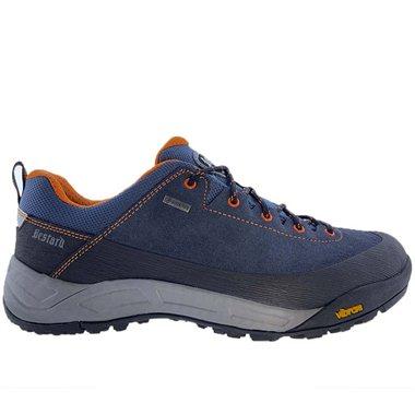 Zapatos Bestard Mestral Gore-Tex