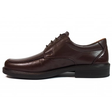 Zapatos Luisetti 0103 Marrón