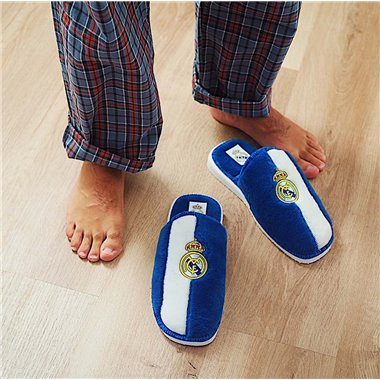 Zapatillas Real Madrid CF