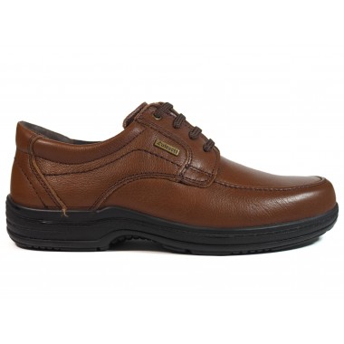 Zapatos Luisetti 20401 Coñac