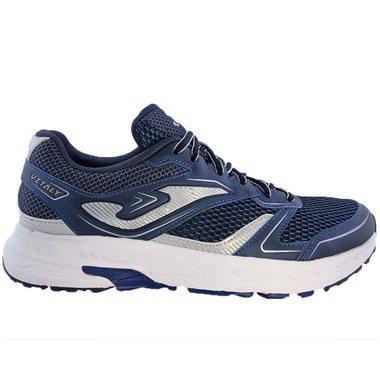 Zapatillas Joma Vitaly Men 2137 Blue Navy