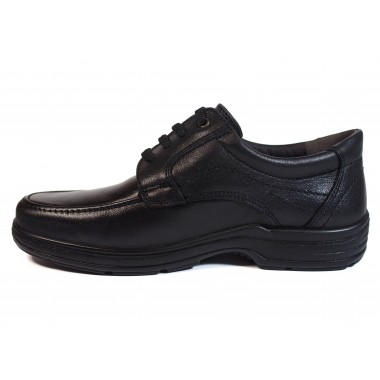 Zapatos Luisetti 20401 Negro