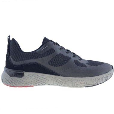 Zapatos Deportivos ATOM by Fluchos F1389 Carbon Waterproof