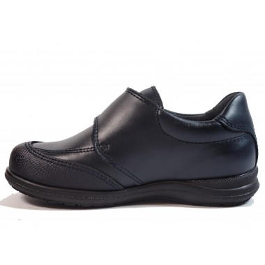 Zapatos Colegial Pablosky 328320 Marino