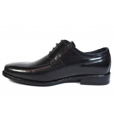 Zapatos Finos Luisetti 19303 Negro
