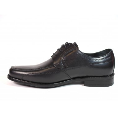 Zapatos Finos Luisetti 19301 Negro