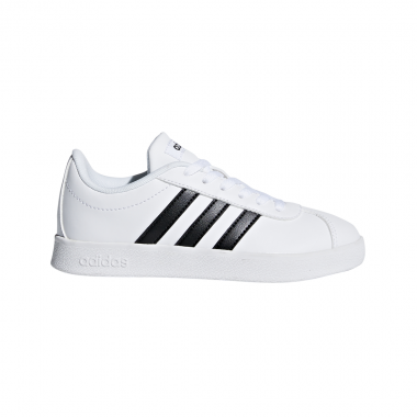 Zapatillas Adidas Vl Court DB1831