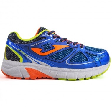 Zapatillas Joma Vitaly Jr 904 Royal