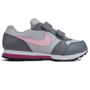Zapatillas Nike MD Runner 807320-017