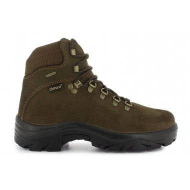 Botas Chiruca Pointer 01 Gore-Tex
