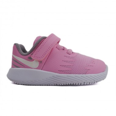 Zapatillas Nike Star Runner 907256-602