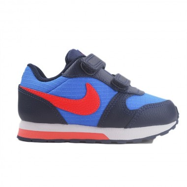 Zapatillas Nike Md Runner 806255-412