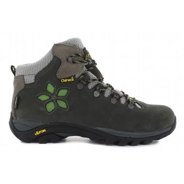 Botas Chiruca Monique 01 Goretex