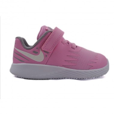 Zapatillas Nike Star Runner 921442-602