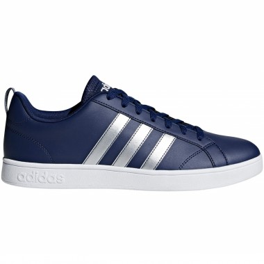 Zapatillas Adidas Vs Advantage F34432