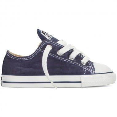 Zapatillas Converse 7J237C Azul
