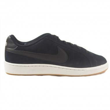 Zapatillas Nike Court Royale Suede 819802-013