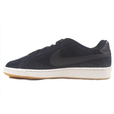 Zapatillas Nike Court Royale 819802-013