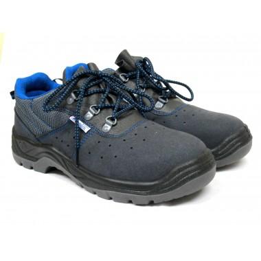 Zapatos Seguridad Anibal Scorpio