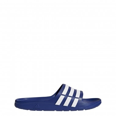 Chanclas Adidas Duramo Slide G14309