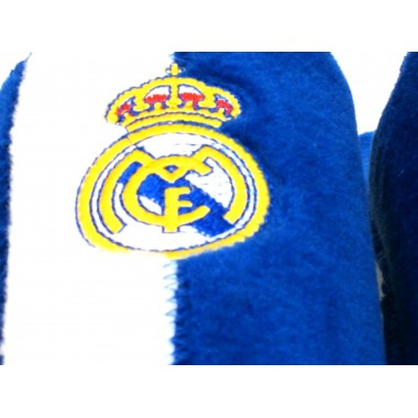 Zapatillas Real Madrid Cf