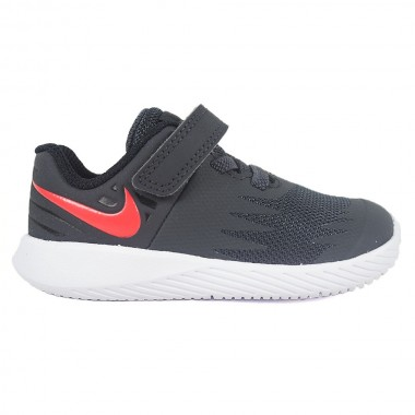 Zapatillas Nike Star Runner 907255-007