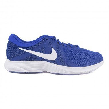 Zapatillas Nike Revolution AJ3490-403