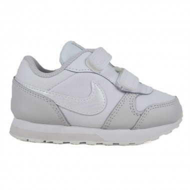 Zapatillas Nike Md Runner 807328-100
