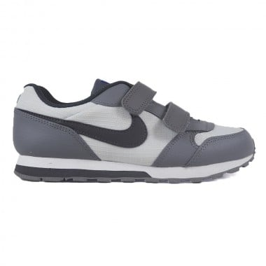 Zapatillas Nike Md Runner 807317-015