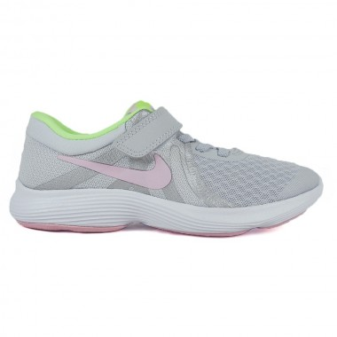 Zapatillas Nike Revolution 943307-006
