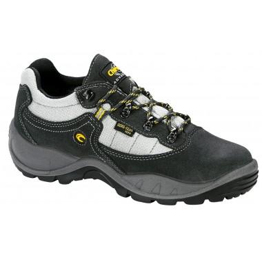 Zapatillas Chiruca Tasmania 10 Gore-Tex