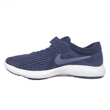 Zapatillas Nike Revolution 943305-501