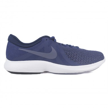 Zapatillas Nike Revolution AJ3490-500