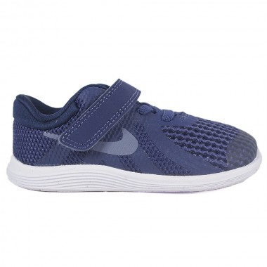 Zapatillas Nike Revolution 943304-501