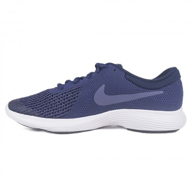 Zapatillas Nike Revolution 943309-501