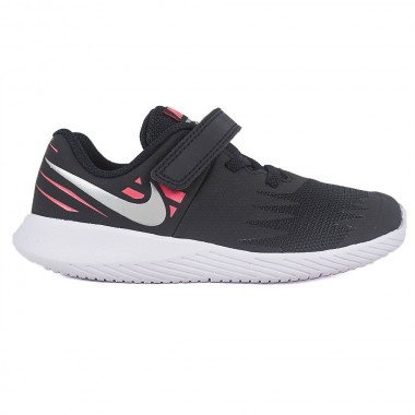 Zapatillas Nike Star Runner 921442-004