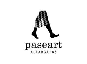 logo Paseart