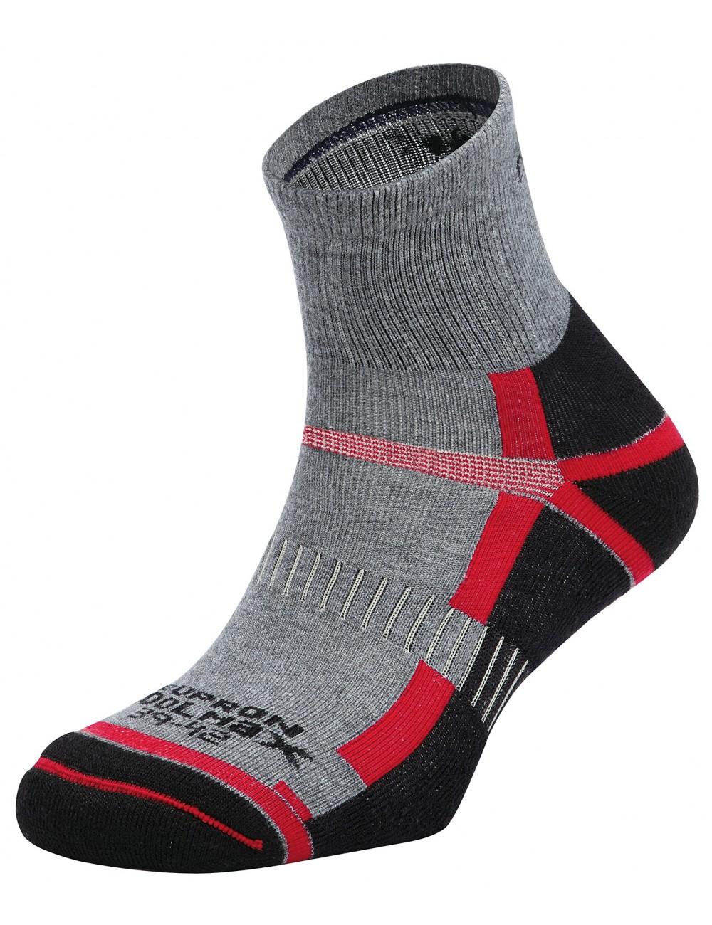 Complemento del calzado calcetines Chiruca multifuncional
