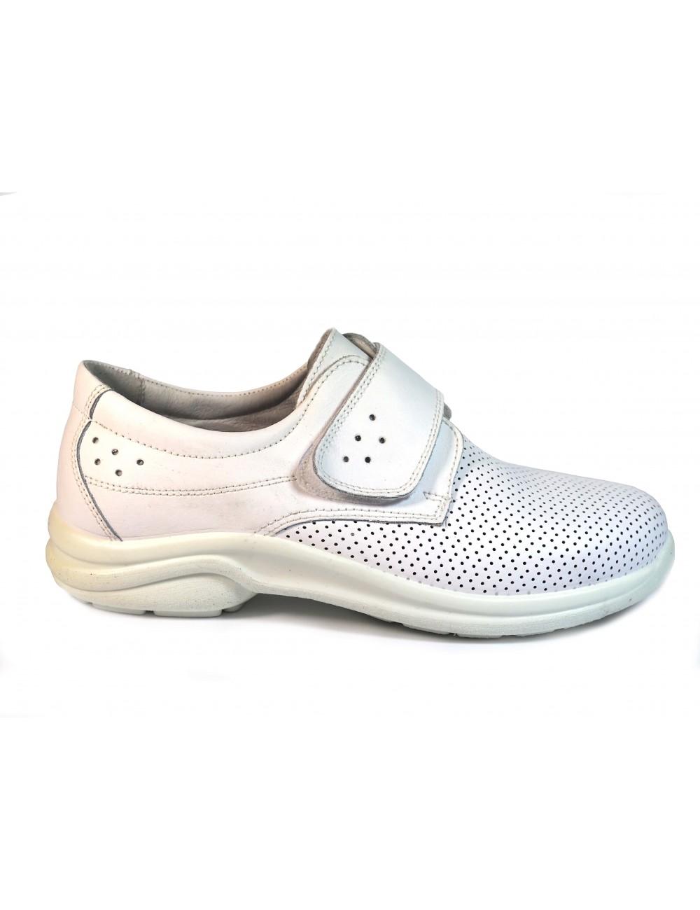 Zapato profesional Luisetti