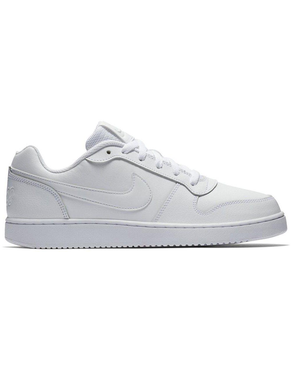 zapatilla Nike ebernon